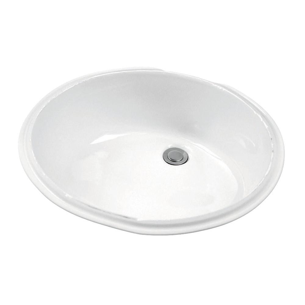 Gerber Plumbing Bathroom Sinks Mountainland Kitchen Bath Orem