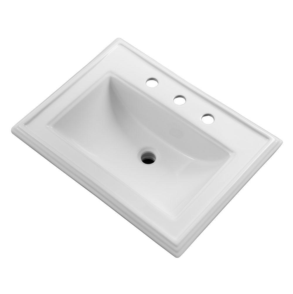 146 20. Gerber Plumbing Logan Square   Mountainland Kitchen  amp  Bath   Orem