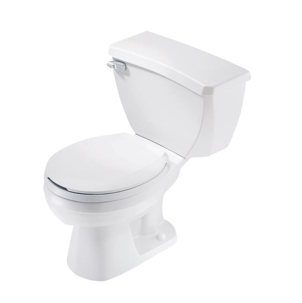Toilets | Mountainland Kitchen & Bath - Orem-Richfield-Roosevelt-Utah