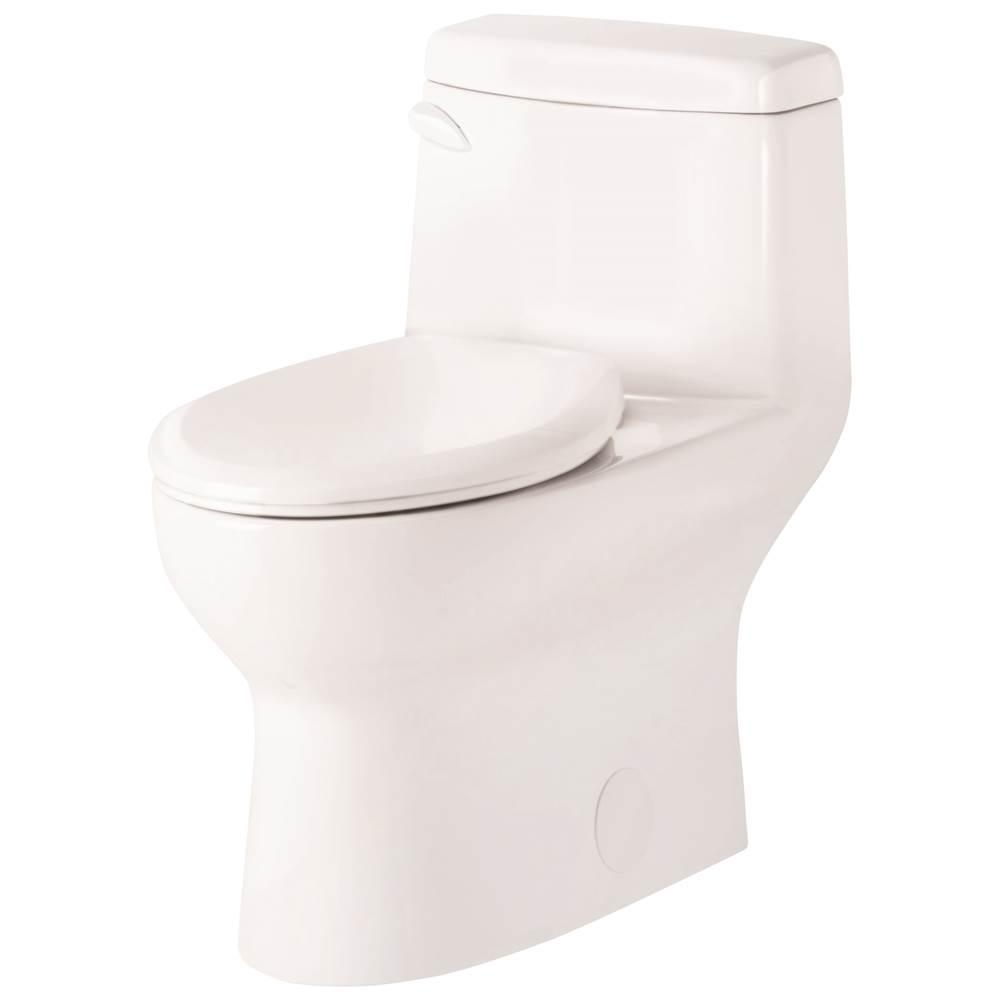 Gerber Plumbing Toilets   Mountainland Kitchen & Bath - Orem