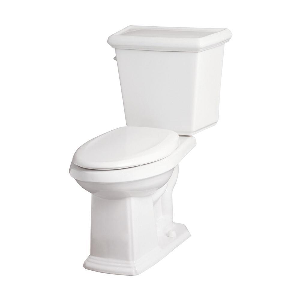 Gerber Plumbing Toilets | Mountainland Kitchen & Bath - Orem ...