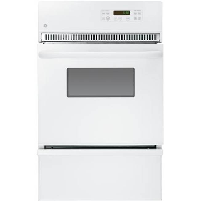 GE Appliances GE 24'' Built-In Gas Oven