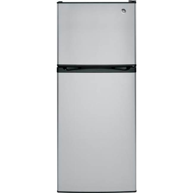 GE Appliances GE ENERGY STAR 11.6 cu. ft. Top-Freezer Refrigerator