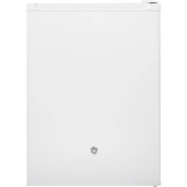 GE Appliances GE Compact Refrigerator