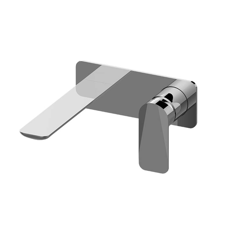 Graff Faucets Bathroom Sink Faucets | Mountainland Kitchen