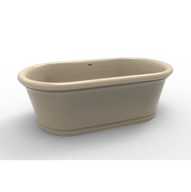 Hydrosystems Metro Collection Tubs | Mountainland Kitchen & Bath ...