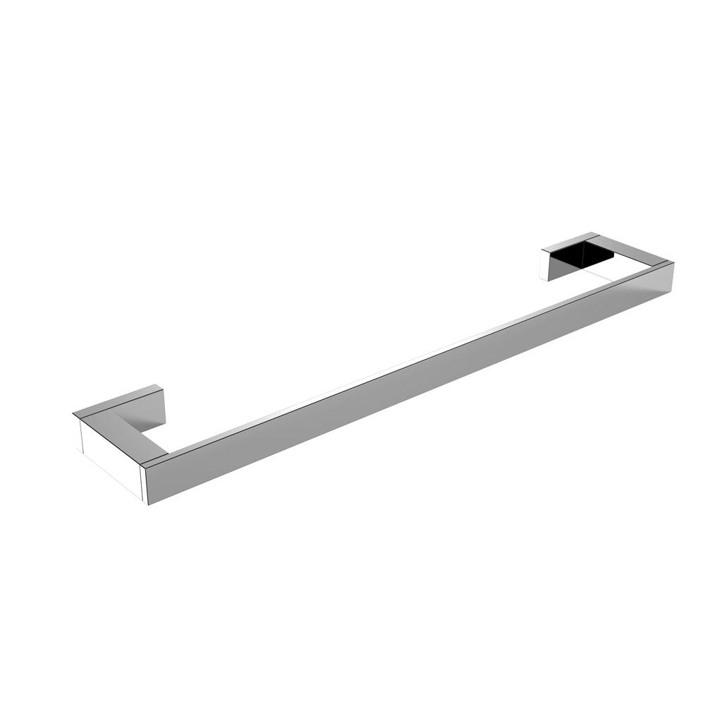 Kartners MUNICH - Towel Bar 9  -  Polished Gold
