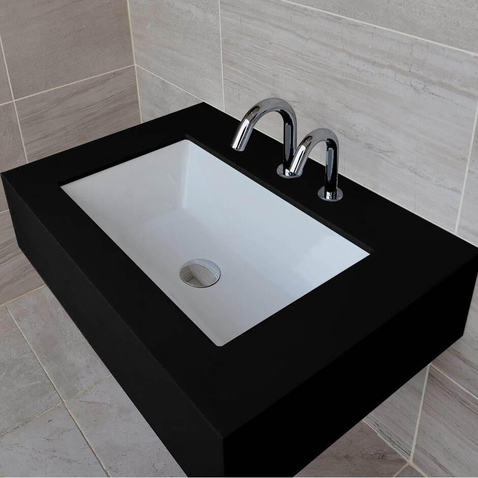 Drop In Sinks Bathroom Sinks Mountainland Kitchen Bath Orem Richfield Roosevelt Utah
