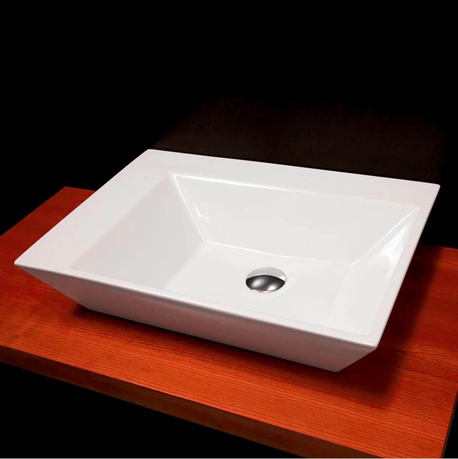 Sinks Bathroom Sinks Wall Mount Mountainland Kitchen Bath Orem Richfield Roosevelt Utah