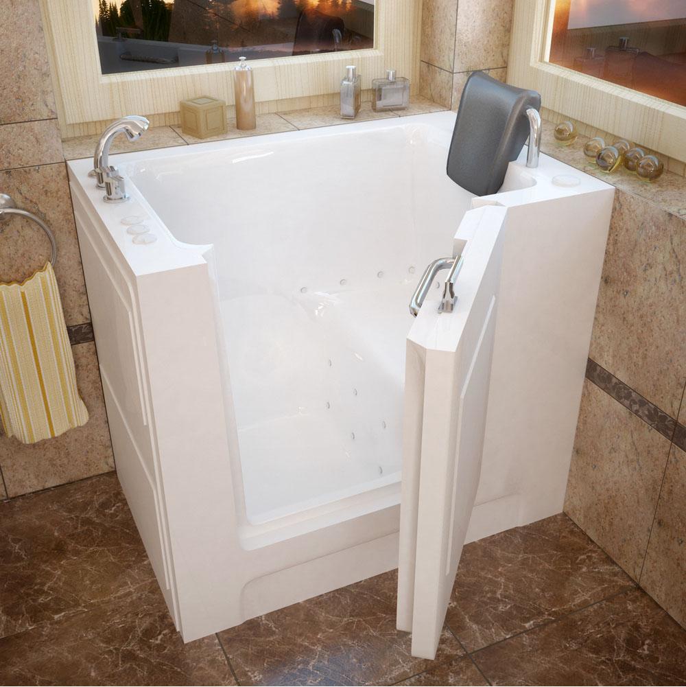 Tubs Air Bathtubs   Mountainland Kitchen & Bath - Orem-Richfield ...