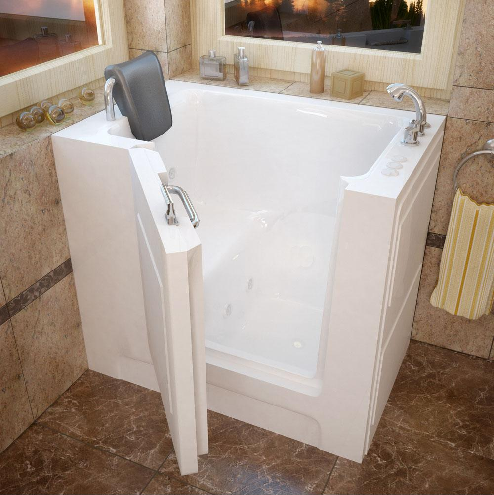 Meditub Tubs Whirlpool Bathtubs | Mountainland Kitchen & Bath - Orem ...