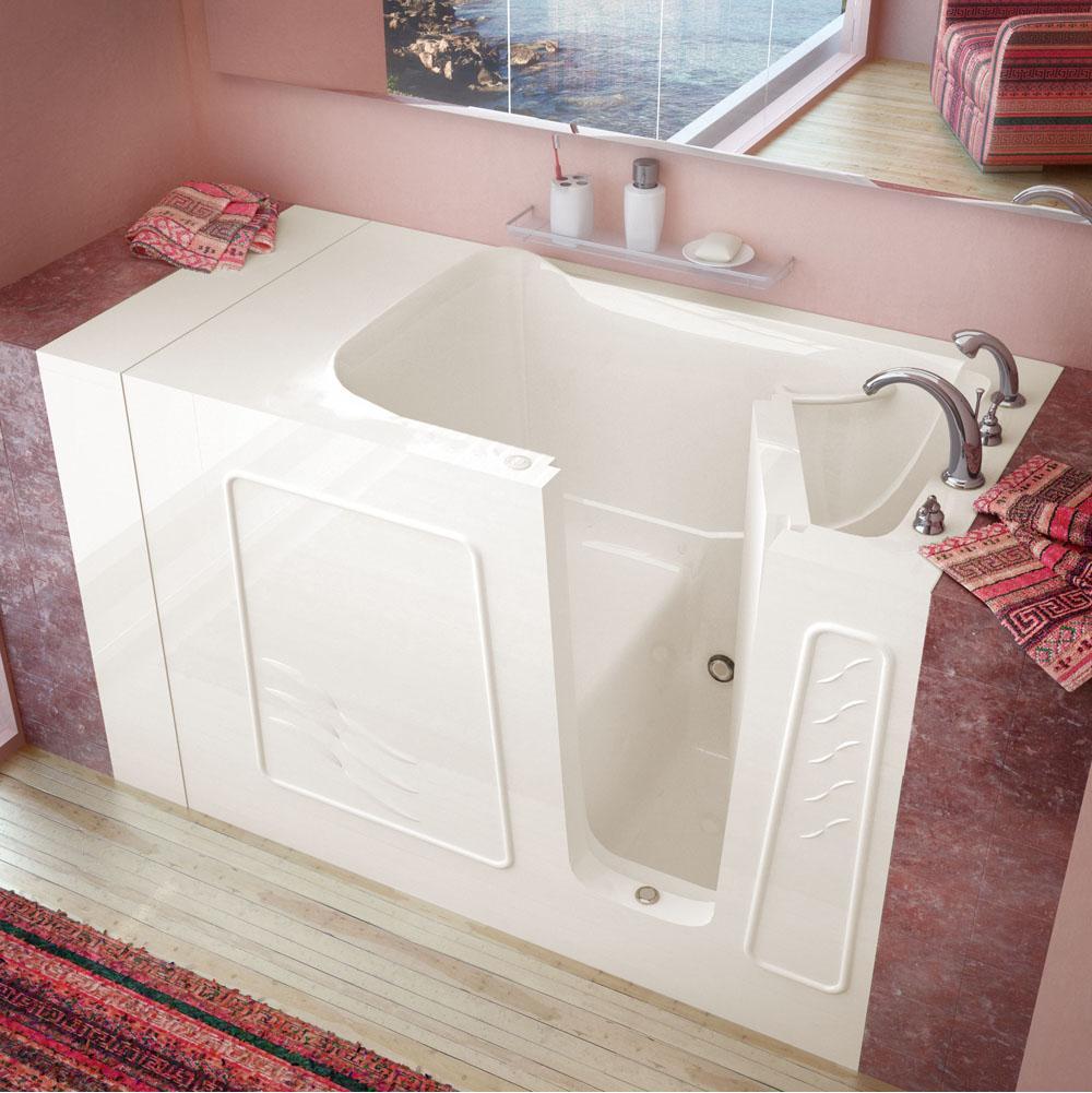 Meditub Tubs Soaking Tubs   Mountainland Kitchen & Bath - Orem ...