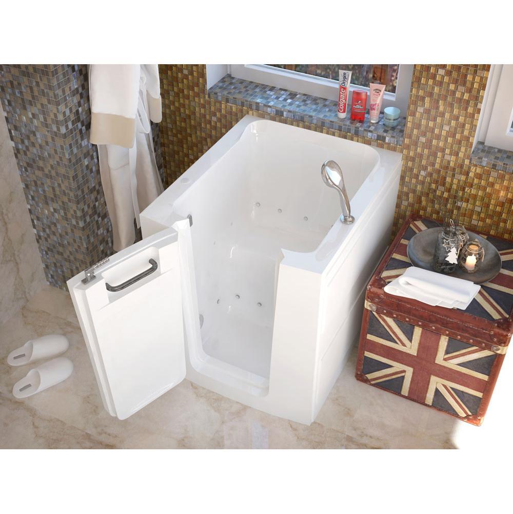 Delightful Surprising The Walk In Bathtub Company Ideas   Best Inspiration Home .
