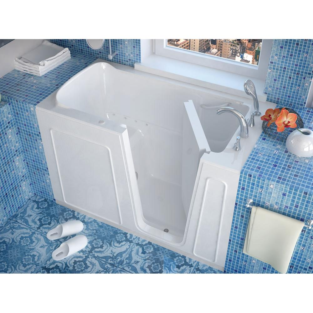 Tubs Air Bathtubs | Mountainland Kitchen & Bath - Orem-Richfield ...