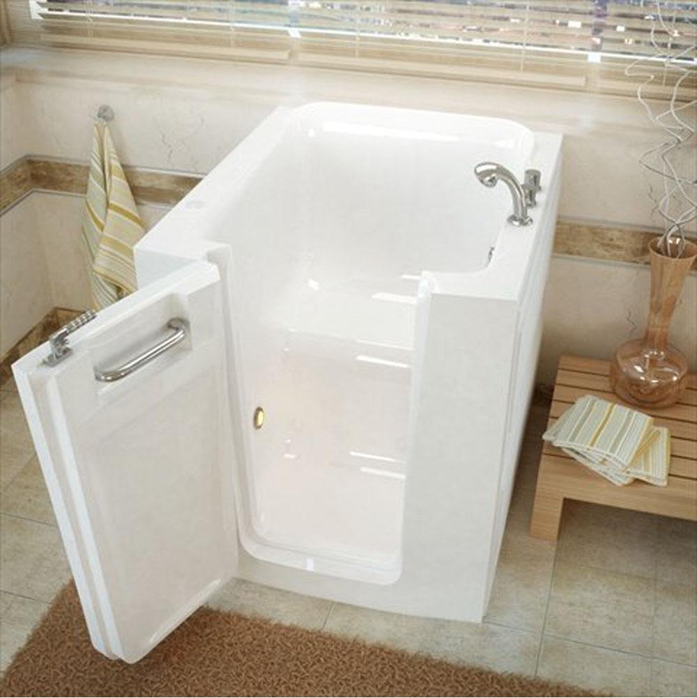 Soaking Tubs Walk In   Mountainland Kitchen & Bath - Orem-Richfield ...