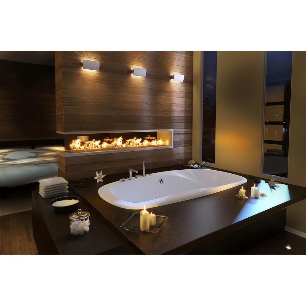 Tubs Whirlpool Bathtubs | Mountainland Kitchen & Bath - Orem ...