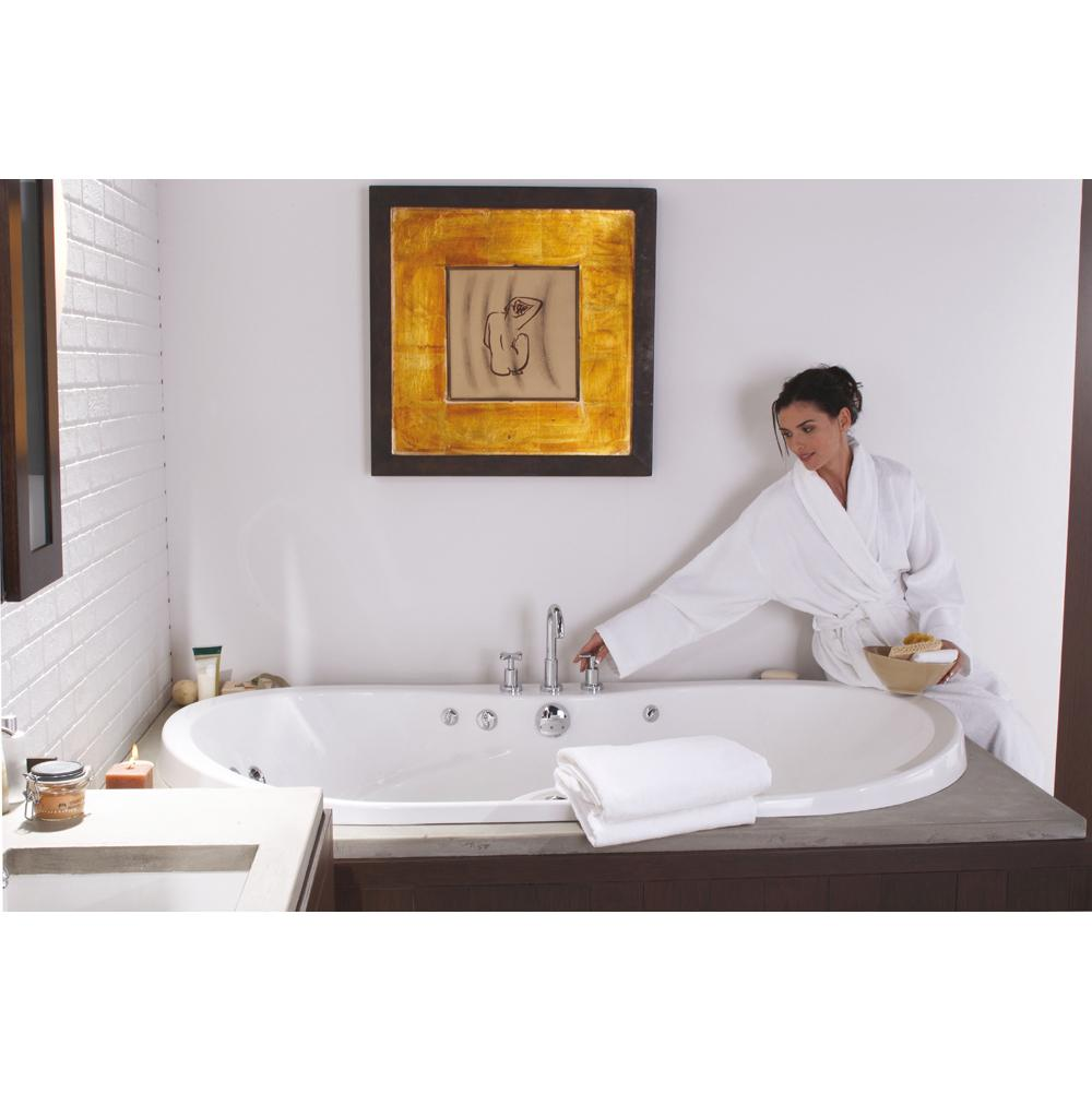 Maax Tubs Air Bathtubs | Mountainland Kitchen & Bath - Orem ...