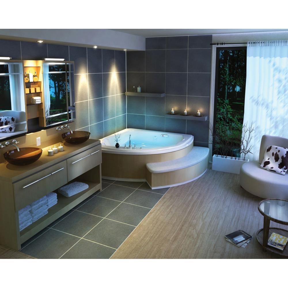 Maax Bathroom Tubs   Mountainland Kitchen & Bath - Orem-Richfield ...