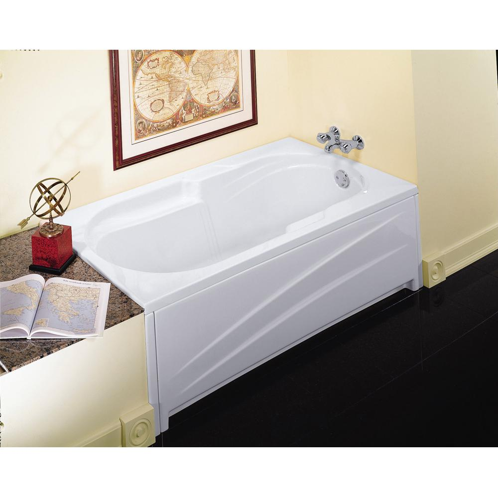 Tubs Soaking Tubs Drop In | Mountainland Kitchen & Bath - Orem ...