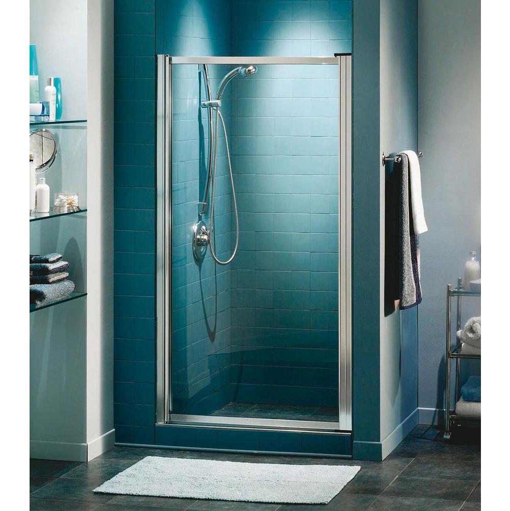 Showers Shower Doors | Mountainland Kitchen & Bath - Orem-Richfield ...
