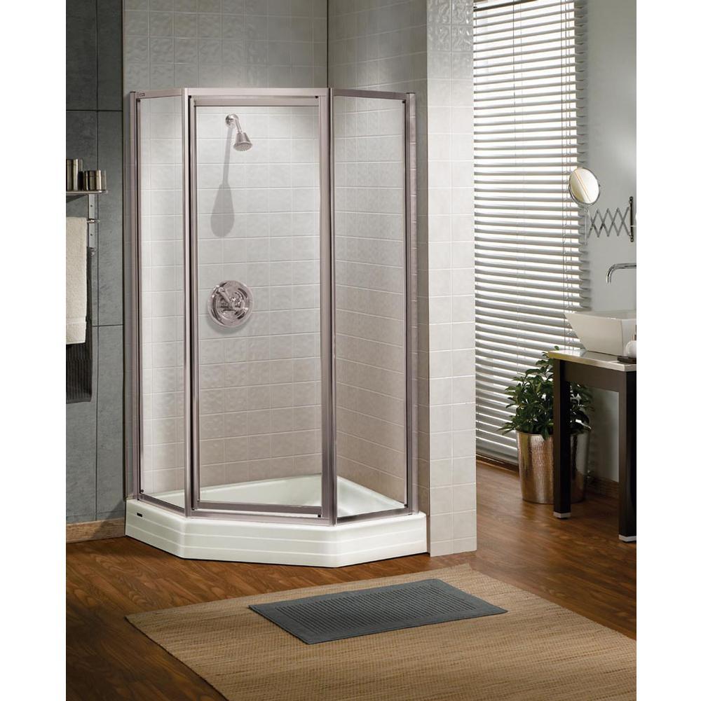 Call For Price!  sc 1 st  Mountainland Kitchen \u0026 Bath & Maax Showers Shower Doors   Mountainland Kitchen \u0026 Bath - Orem ...
