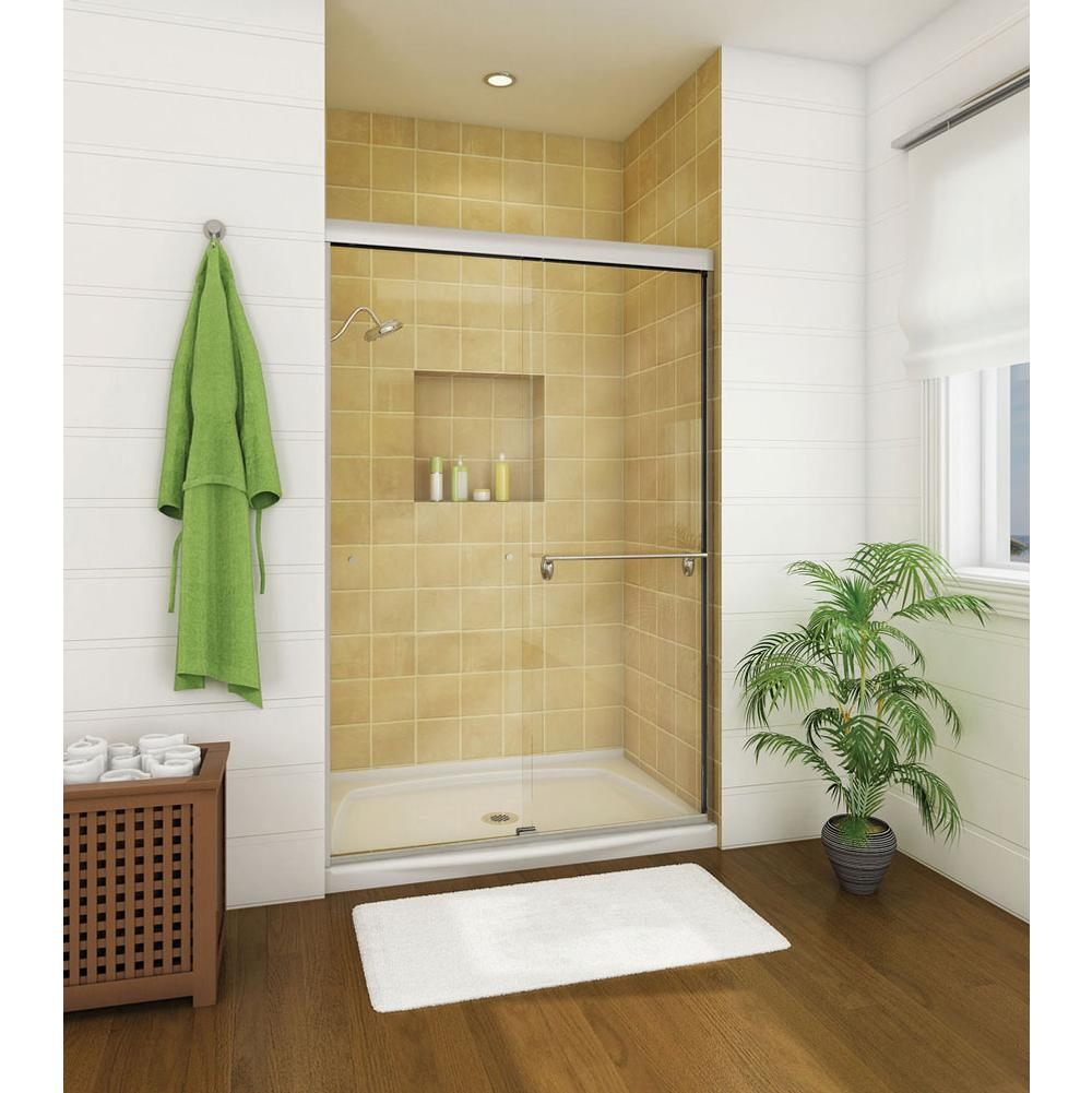 Maax Showers Shower Doors | Mountainland Kitchen & Bath - Orem ...