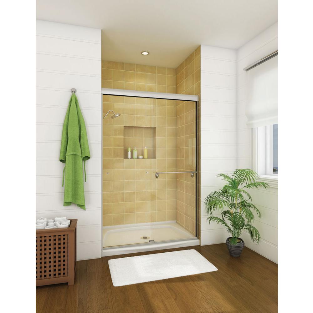 Showers Shower Doors Mountainland Kitchen Bath Orem Richfield
