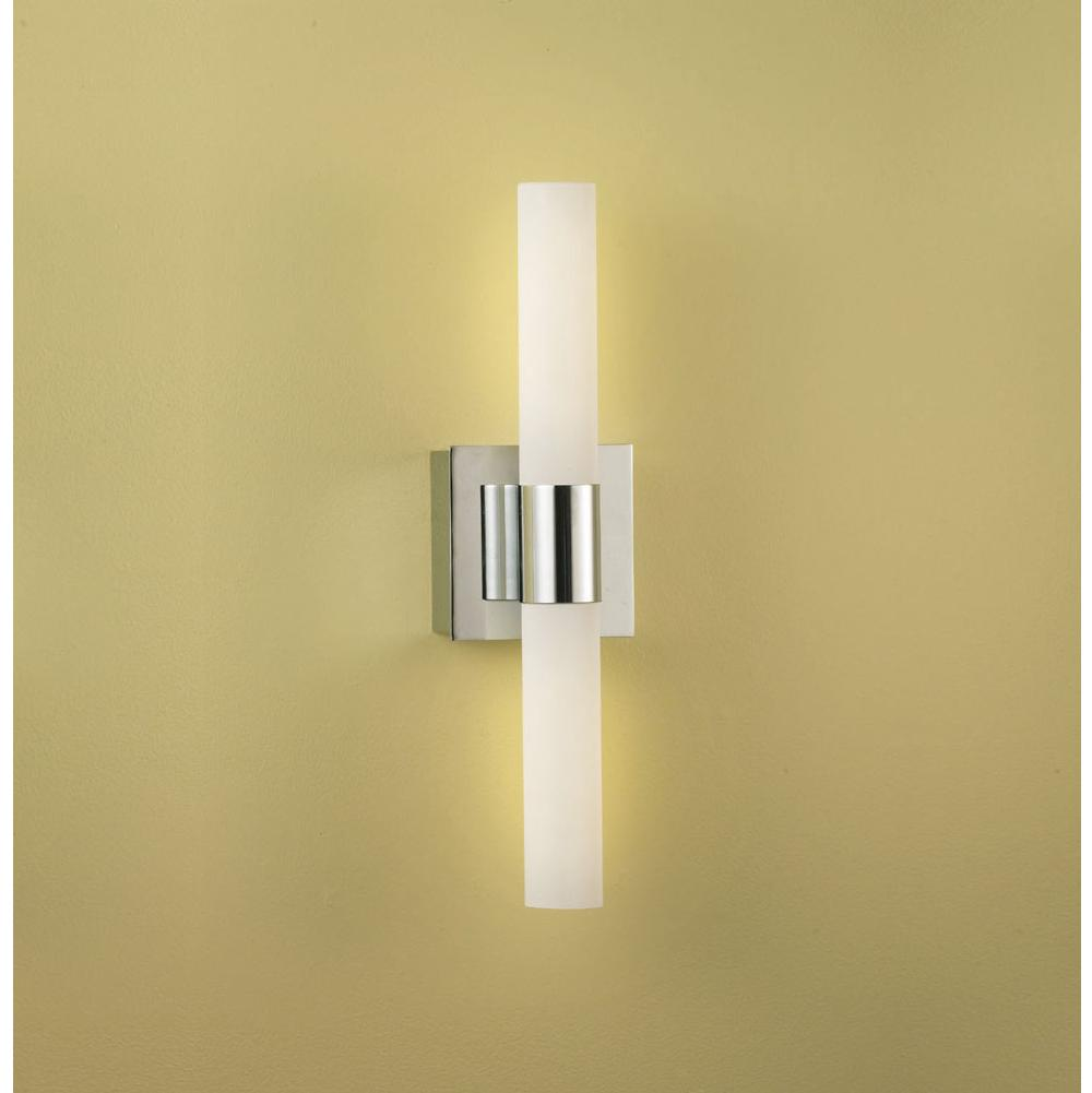 Maax Two Light Vanity Bathroom Lights item 114105-921-084-000