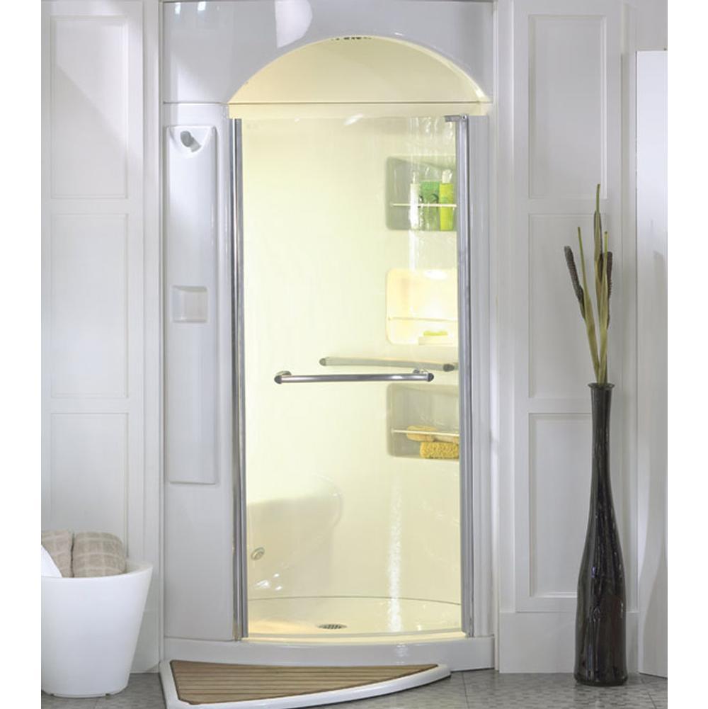 bathroom showers kitchen u0026 bath