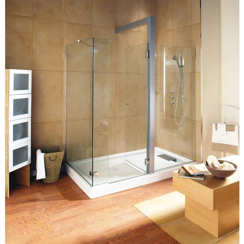Maax Showers Shower Bases Urban 7242 Sa | Mountainland Kitchen ...