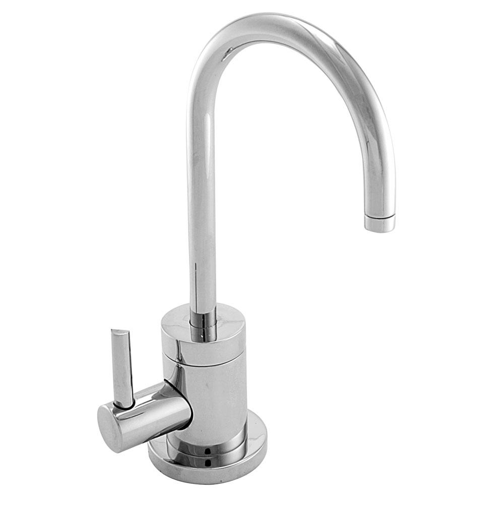 Faucets Water Dispensers | Mountainland Kitchen & Bath - Orem ...