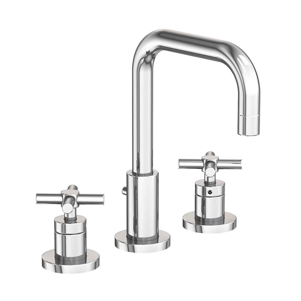 $671.50   $1,133.05. 1400/10 · Newport Brass; Widespread Lavatory Faucet ...