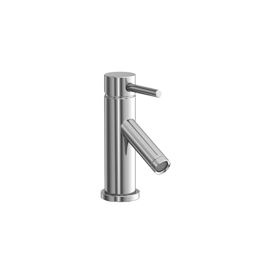 Newport Brass Bathroom Sink Faucets Single Hole | Mountainland ...