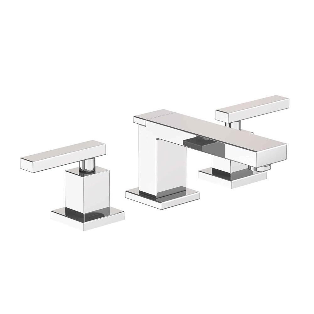 Newport Brass Bathroom Faucets Bathroom Sink Faucets Widespread - Newport brass bathroom faucets