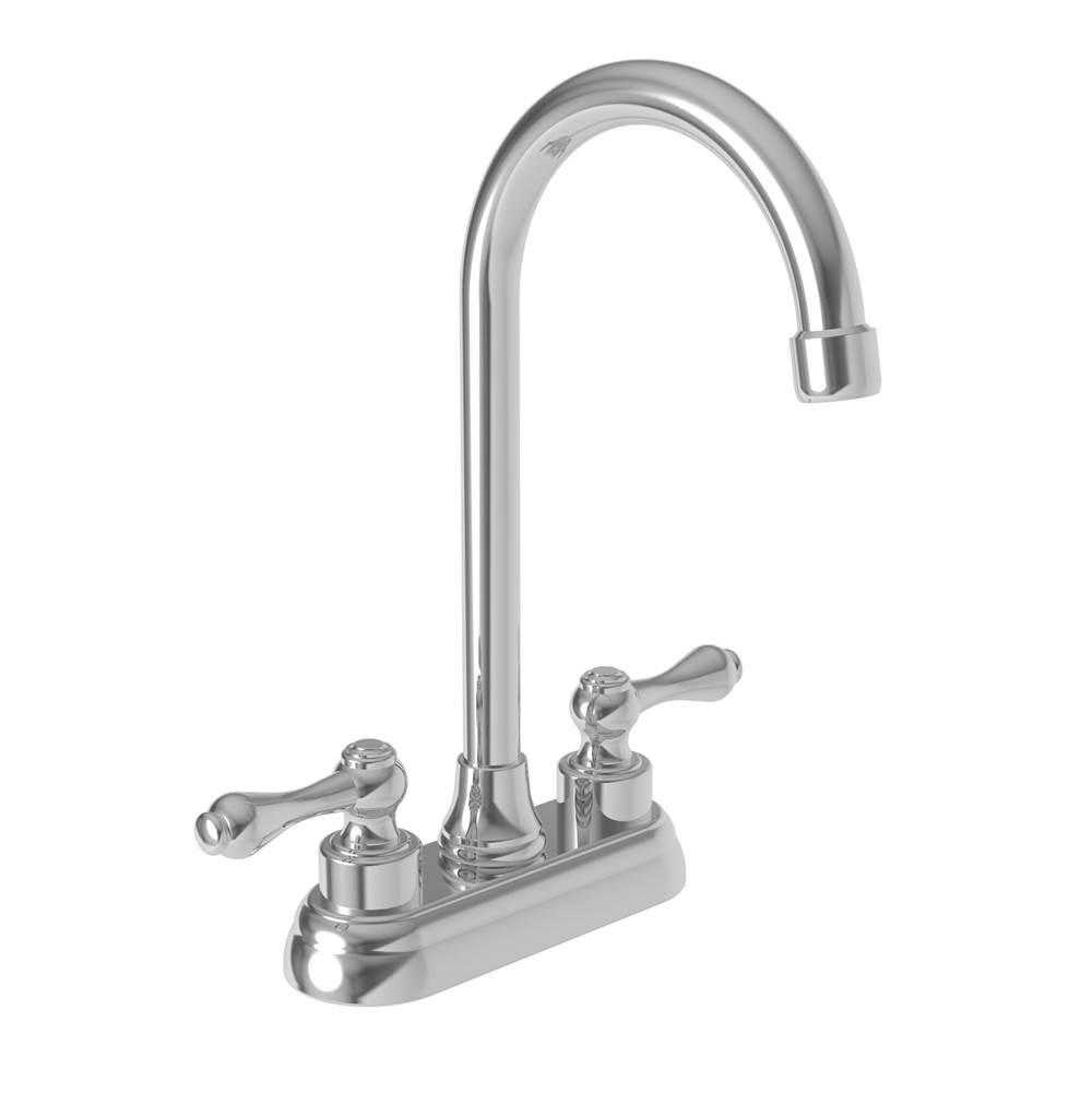 Kitchen Faucets Bar Sink Faucets Black | Mountainland Kitchen & Bath ...