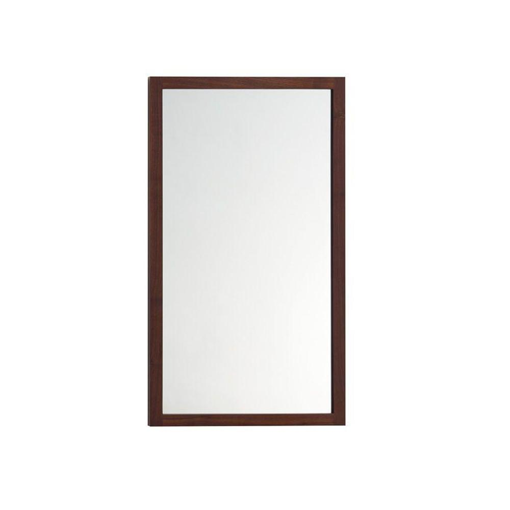 Ronbow Rectangle Mirrors item 600118-E56