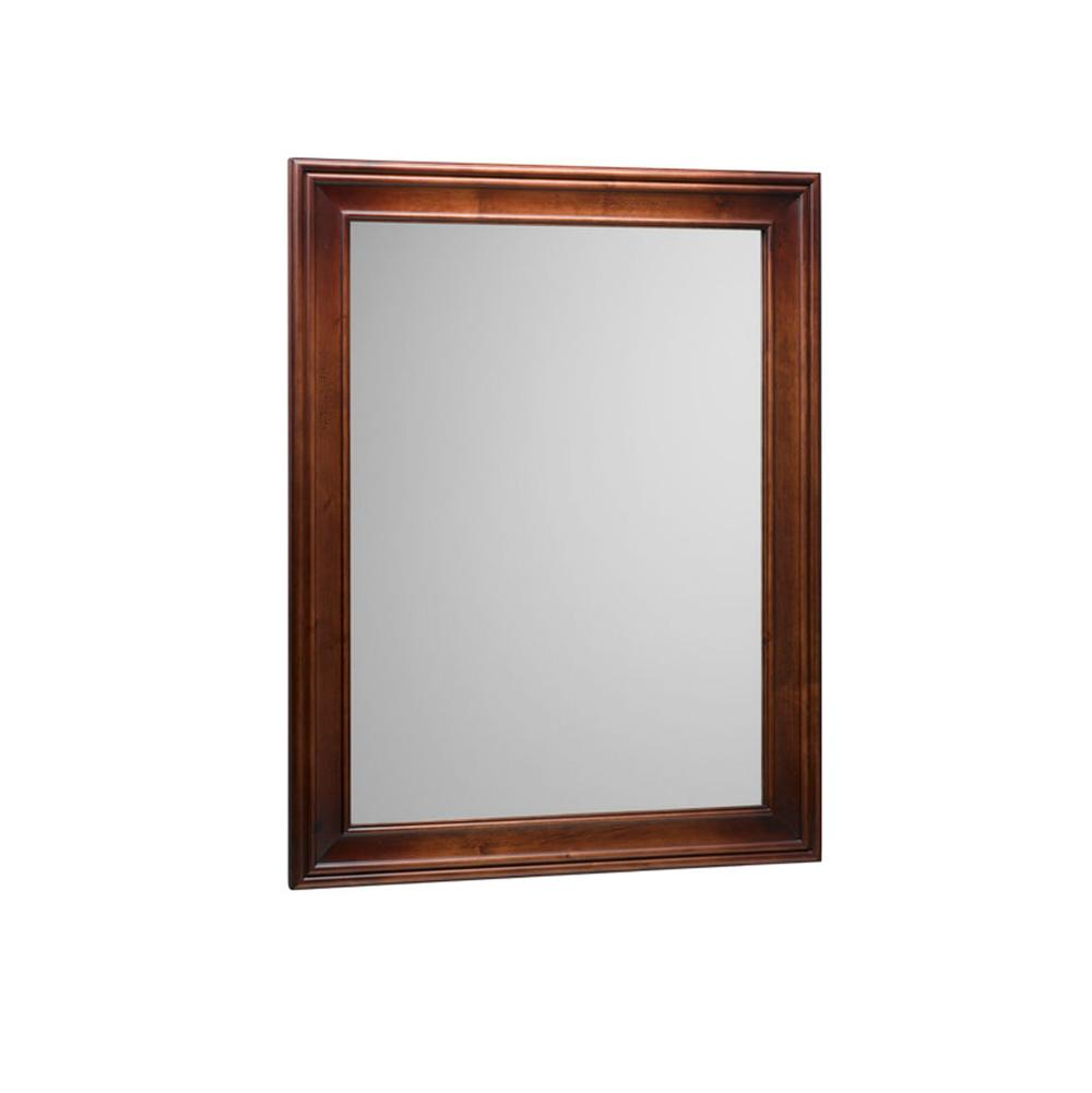 Ronbow Rectangle Mirrors item 606127-F11