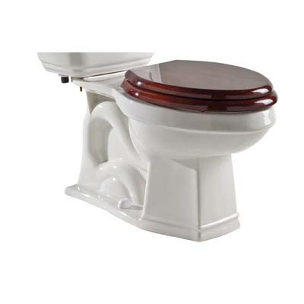 Toilets Traditional | Mountainland Kitchen & Bath - Orem-Richfield ...