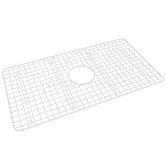 Rohl Wire Sink Grid For RC3017 Kitchen Sink
