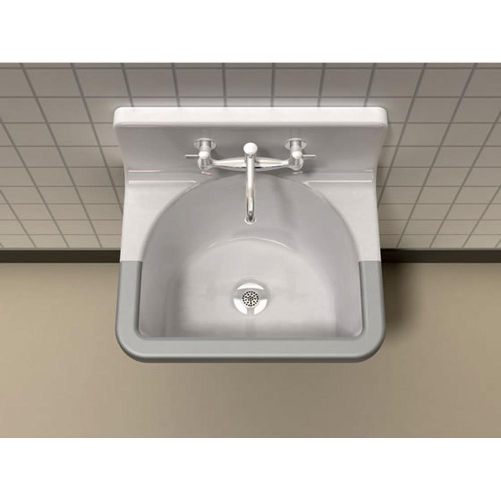 Sinks Laundry And Utility Sinks | Mountainland Kitchen & Bath - Orem ...