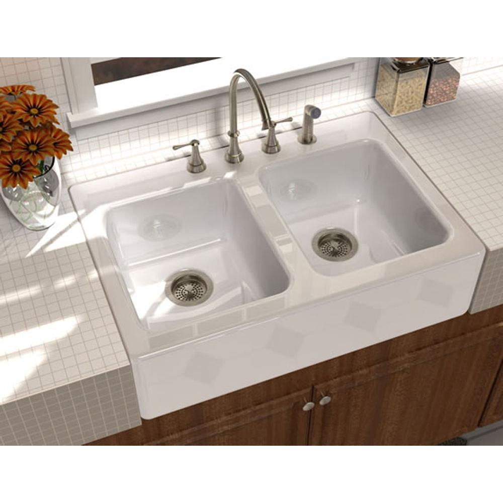 Kitchen Sinks Tile In   Mountainland Kitchen & Bath - Orem-Richfield ...