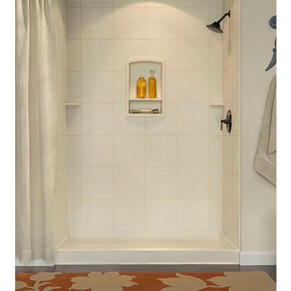 Swan Accessories Bathroom Accessories | Mountainland Kitchen & Bath ...