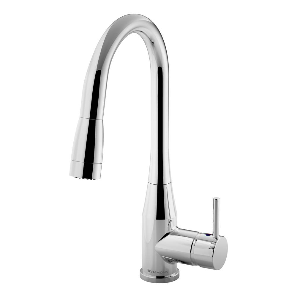 Kitchen Faucets Single Hole | Mountainland Kitchen & Bath - Orem ...