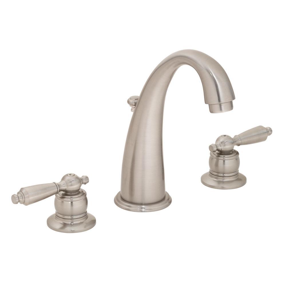 Symmons Bathroom Faucets   Mountainland Kitchen & Bath - Orem ...