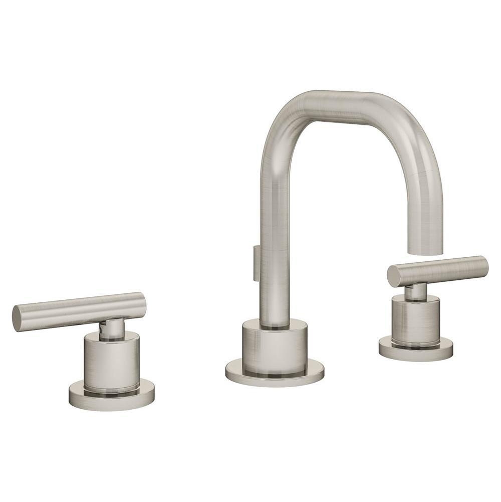 Bathroom Faucets Bathroom Sink Faucets Widespread   Mountainland ...