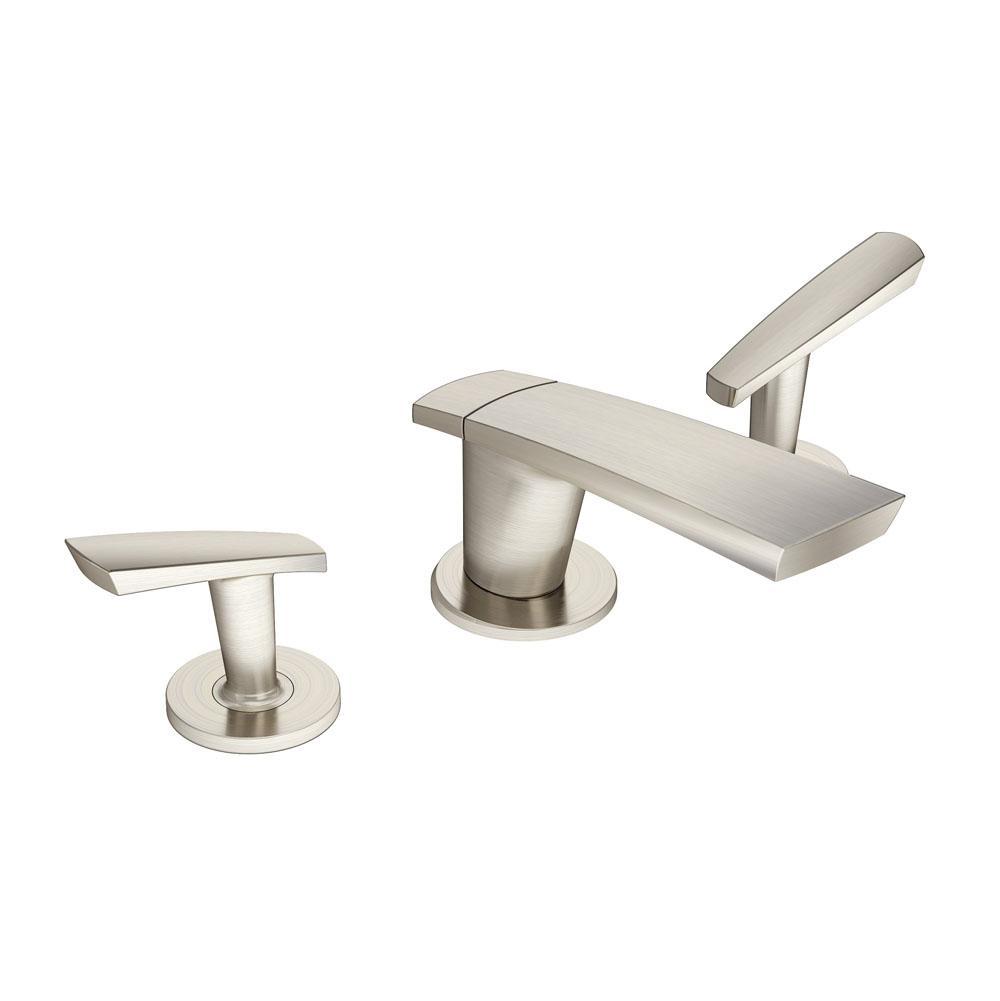 Symmons Bathroom Faucets Bathroom Sink Faucets Widespread ...