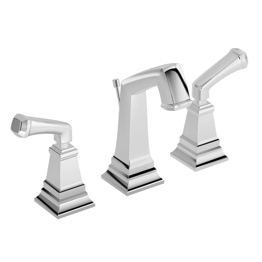 Symmons Faucets Bathroom Sink Faucets   Mountainland Kitchen & Bath ...