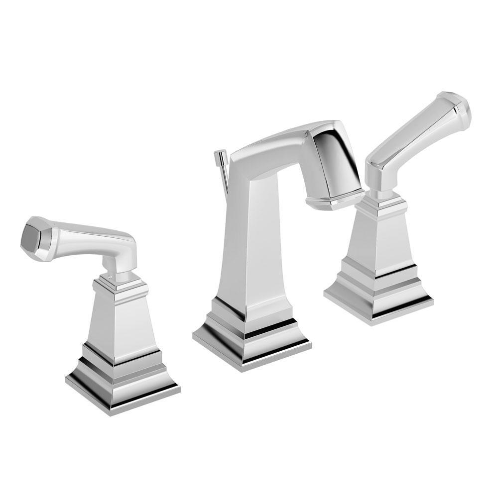 Bathroom Fixtures Utah bathroom faucets bathroom sink faucets widespread | mountainland