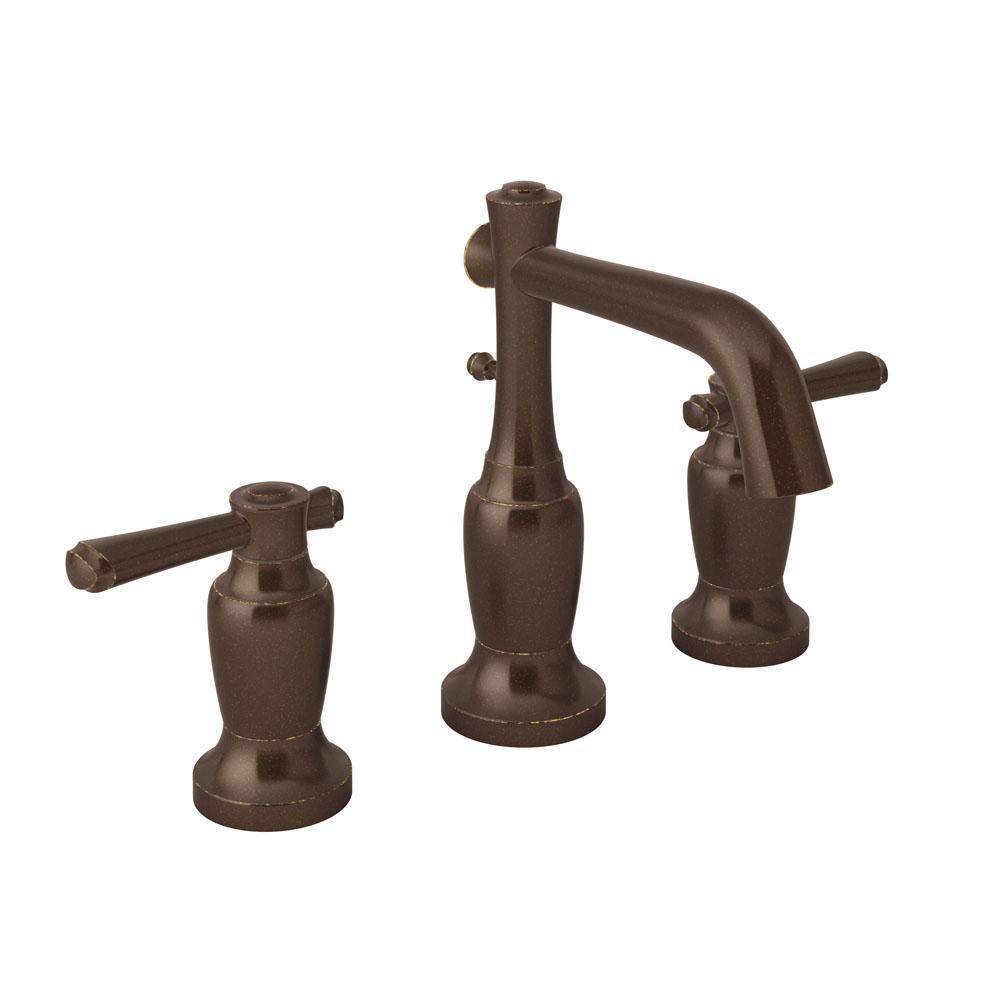 Symmons Bathroom Faucets | Mountainland Kitchen & Bath - Orem ...