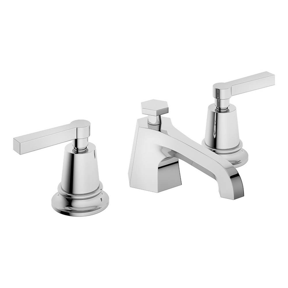 Symmons DS Creations Lavatory Faucet